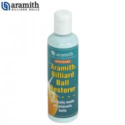 Aramith Restorer - Restaurador de Bolas Aramith