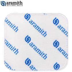 Paño Microfibra Aramith