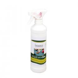Limpiador de Paño y Mesas Uni-Clean