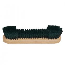 Cepillo Mesa de Billar 23cm