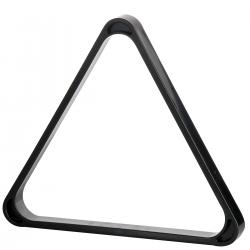 Triangulo Profesional PVC Rígido - Pool 57,2mm