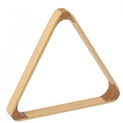 Triangulo Madera - Pyramid 68mm