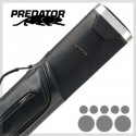 Taquera Predator Blak 3x5
