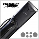Taquera Predator Blak 2x4