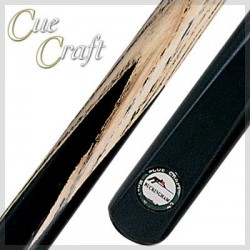 Taco de Snooker Cue Craft CC-1