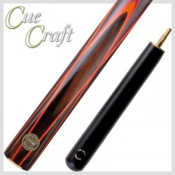 Taco de Snooker Cue Craft...