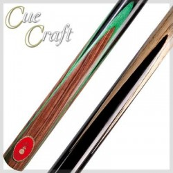 Taco de Snooker Cue Craft CC-13