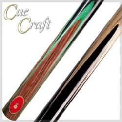 Taco de Snooker Cue Craft...