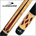 Taco Longoni PS6-5