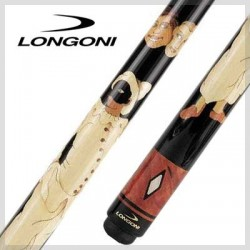 Taco Longoni LV-12B